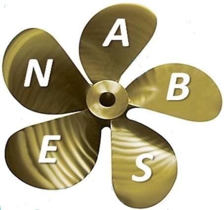 nabse-logo