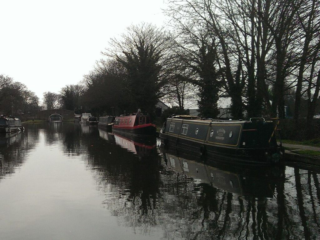 narrowboats-1