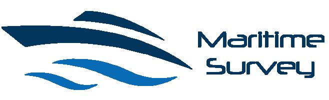 Maritime Survey
