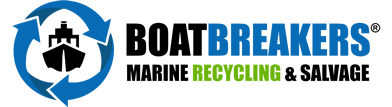 Boatbreakers